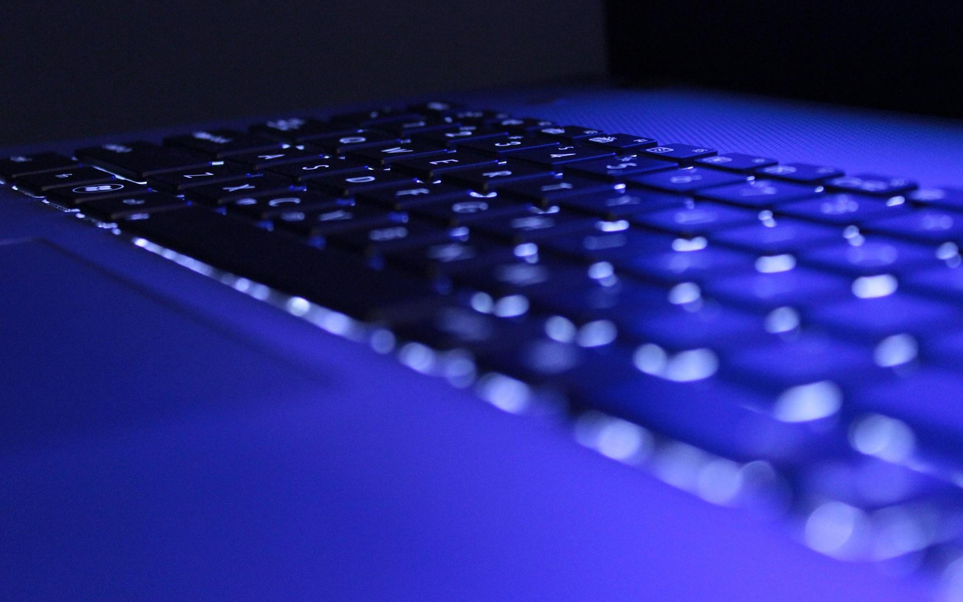 keyboard desktop wallpaper 50585 1920x1200 px