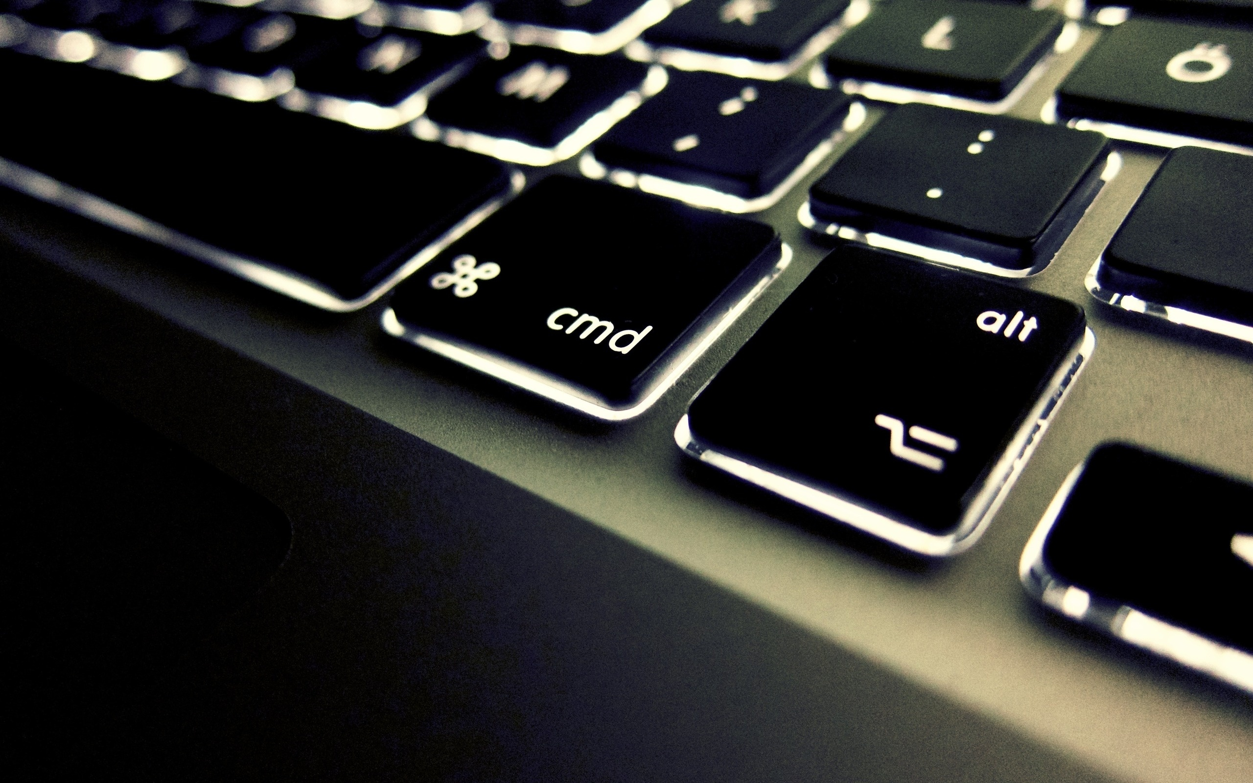 keyboard macro wallpaper background 50592