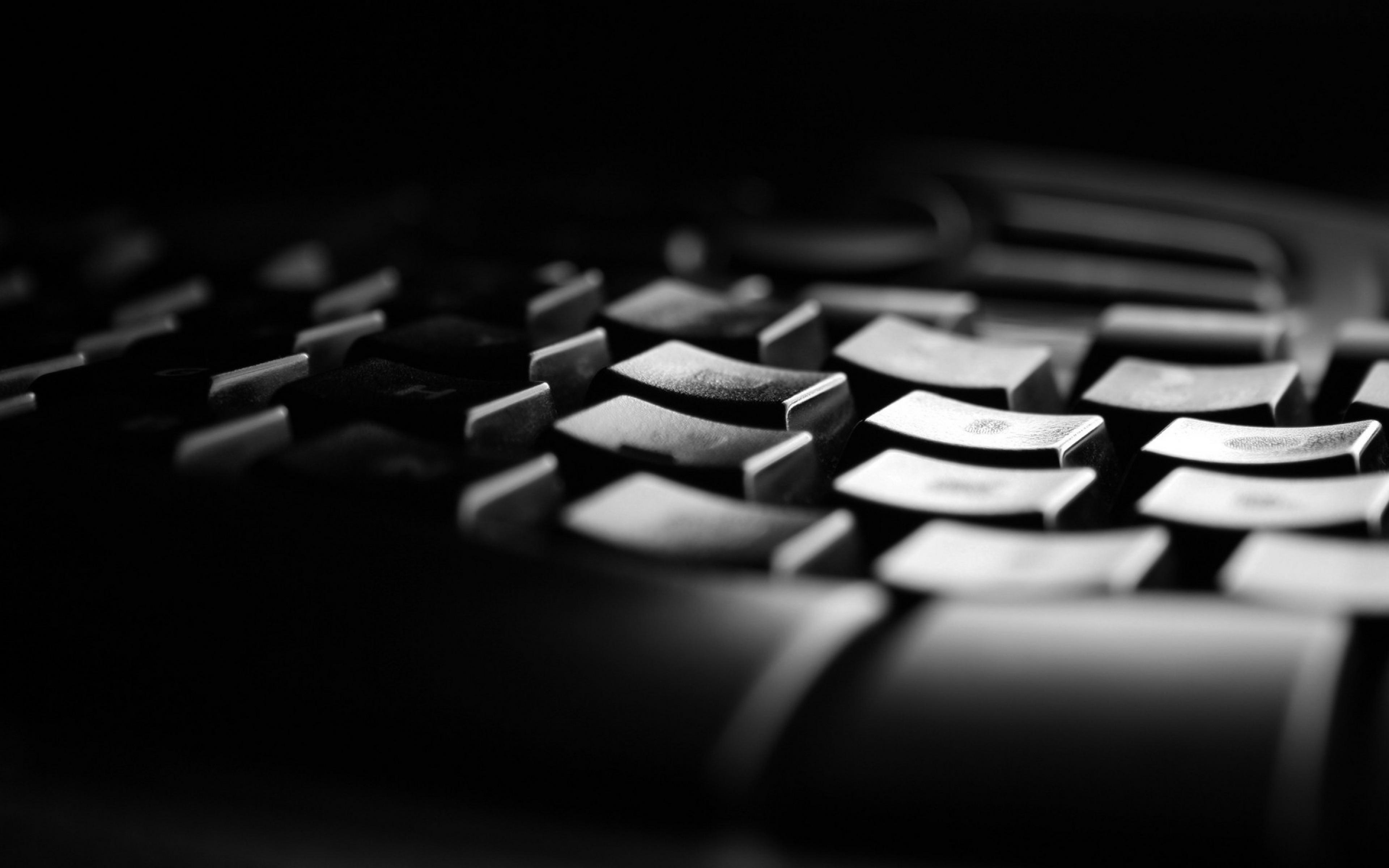 keyboard widescreen wallpaper 50584