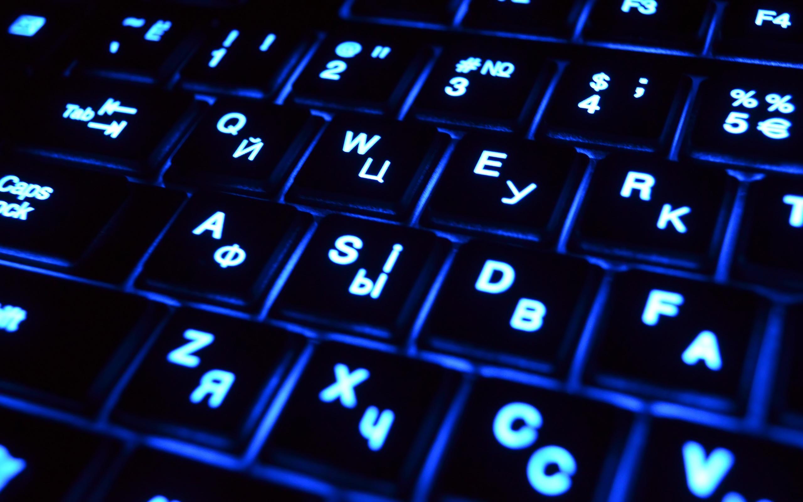 кнопка на клавиатуре  № 661208 бесплатно