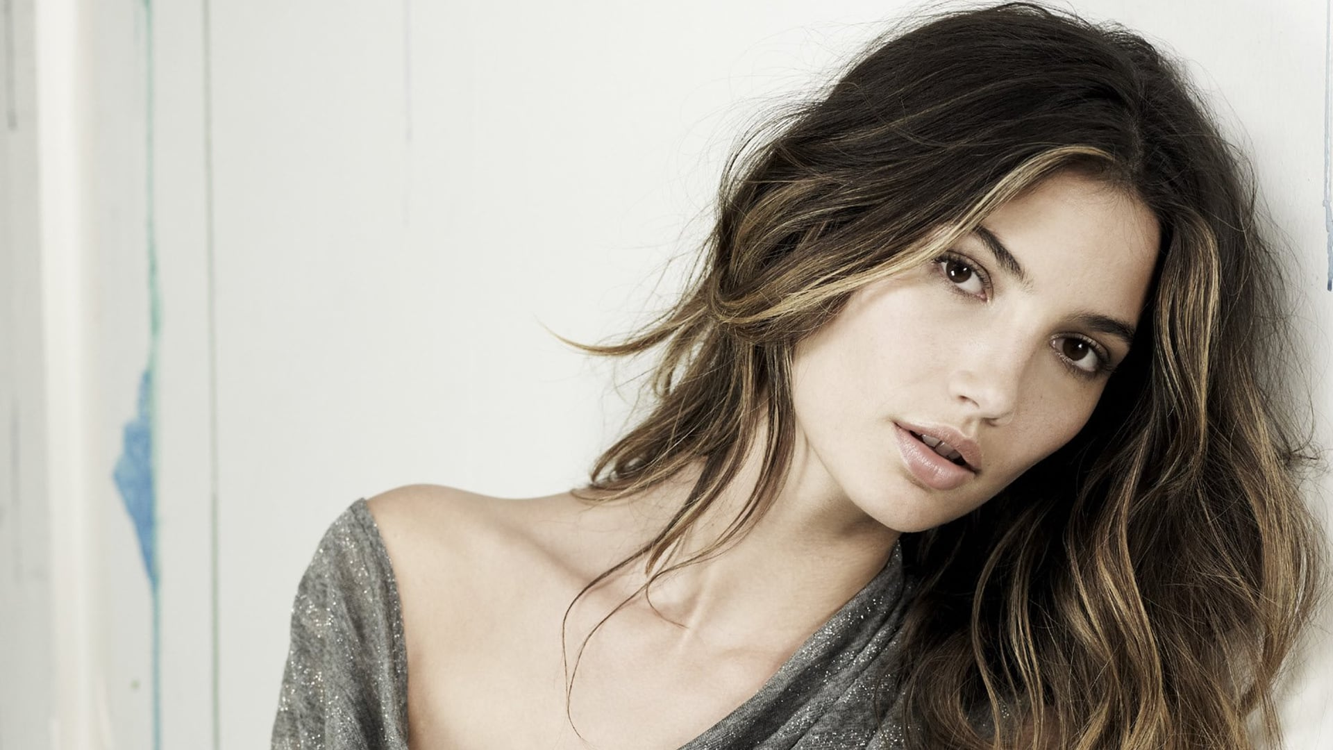 lily aldridge wallpaper 57101