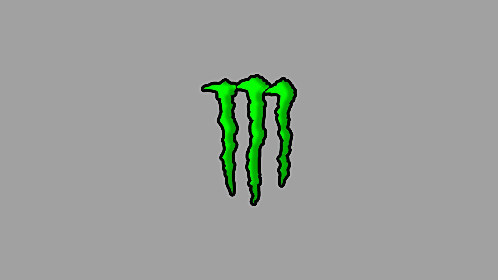 monster energy computer wallpaper 54112