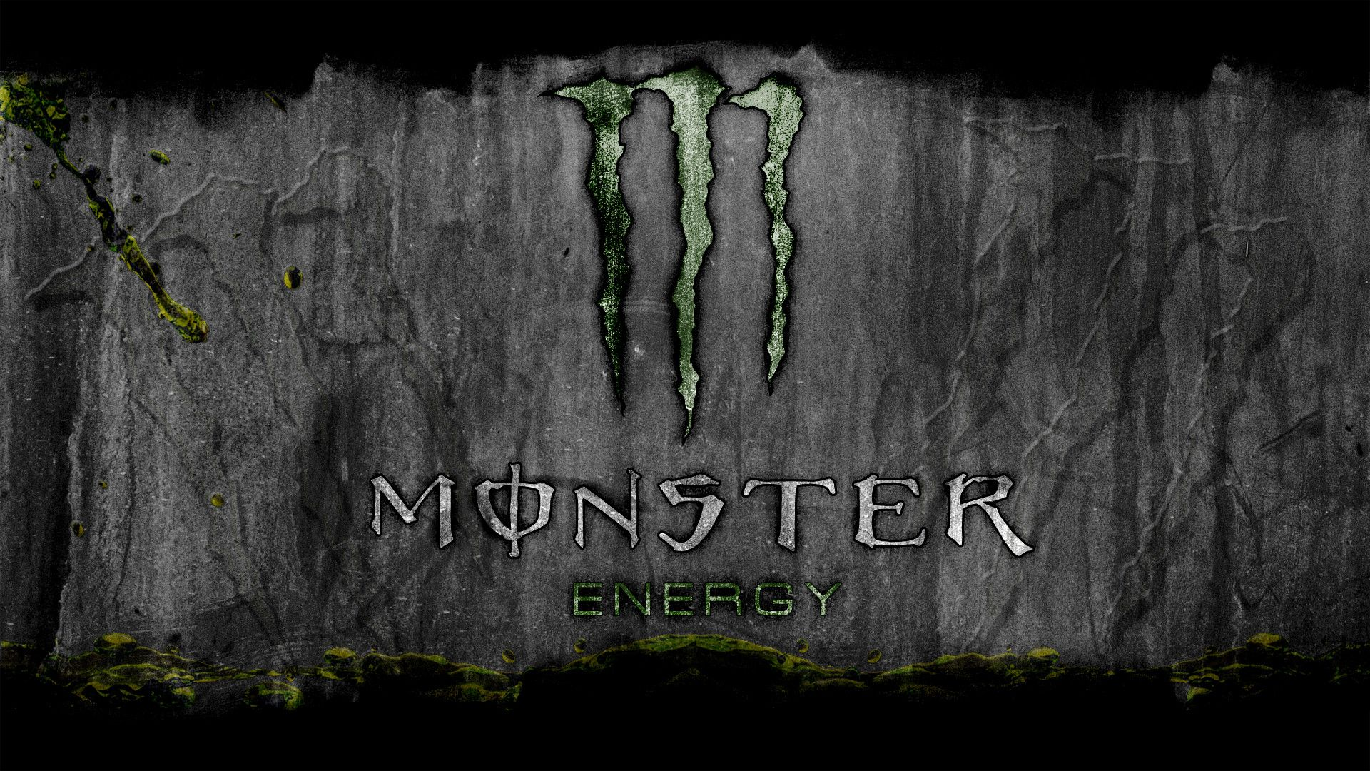 Monster energy desktop wallpaper 54105 1920x1080 px hdwallsource monster energy desktop wallpaper 54105 voltagebd Images