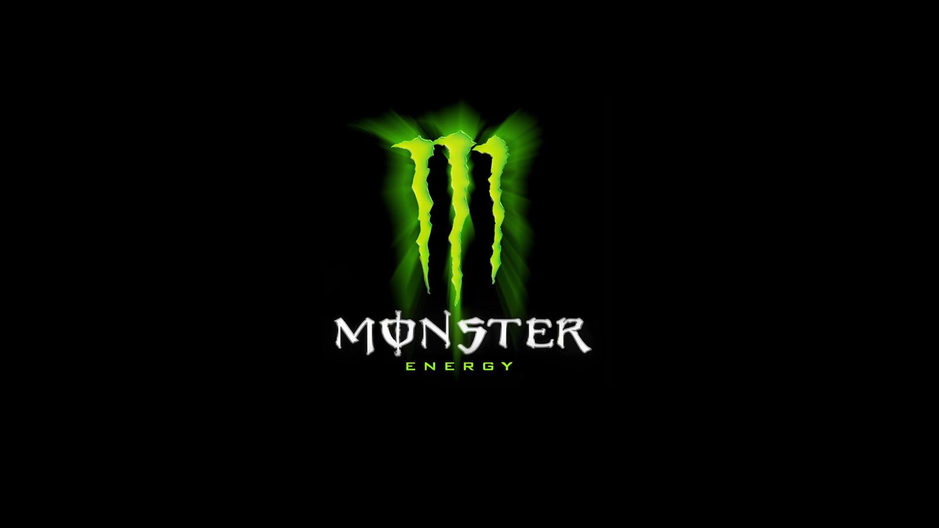 monster energy hd wallpaper 54110