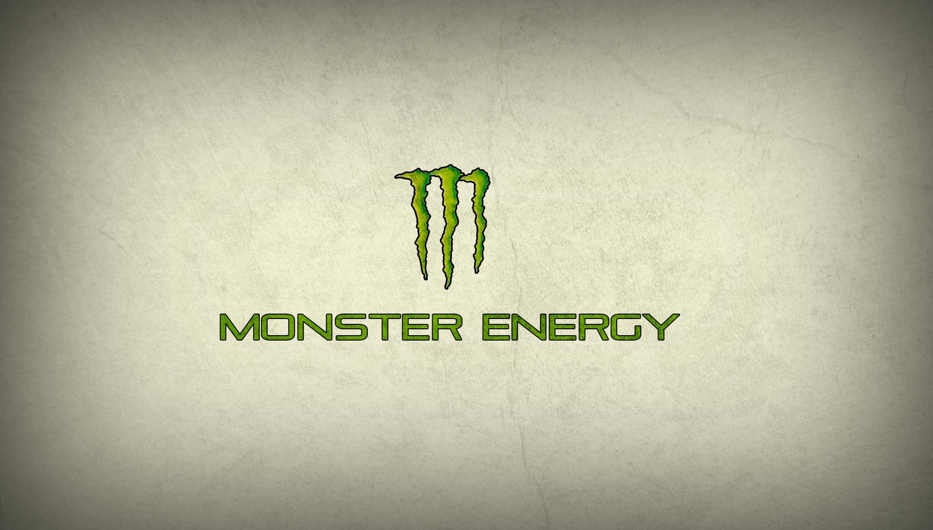 monster energy wallpaper 54111