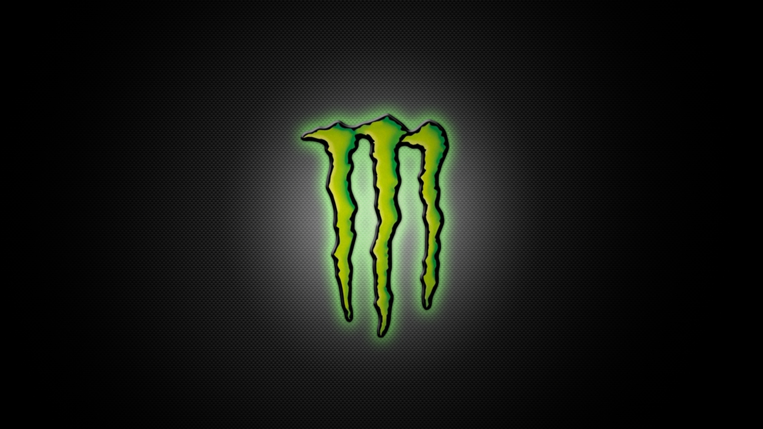 download monster energy wallpaper background 54104