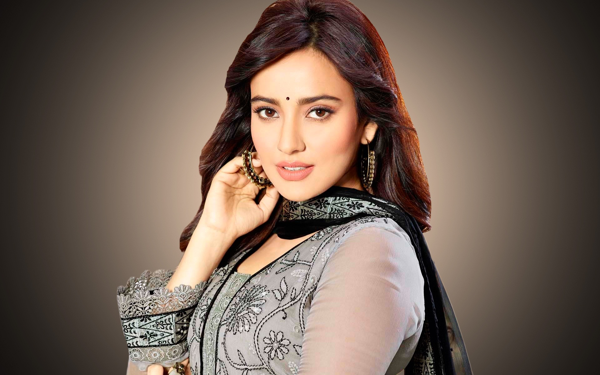 Neha Sharma Wallpaper 55353