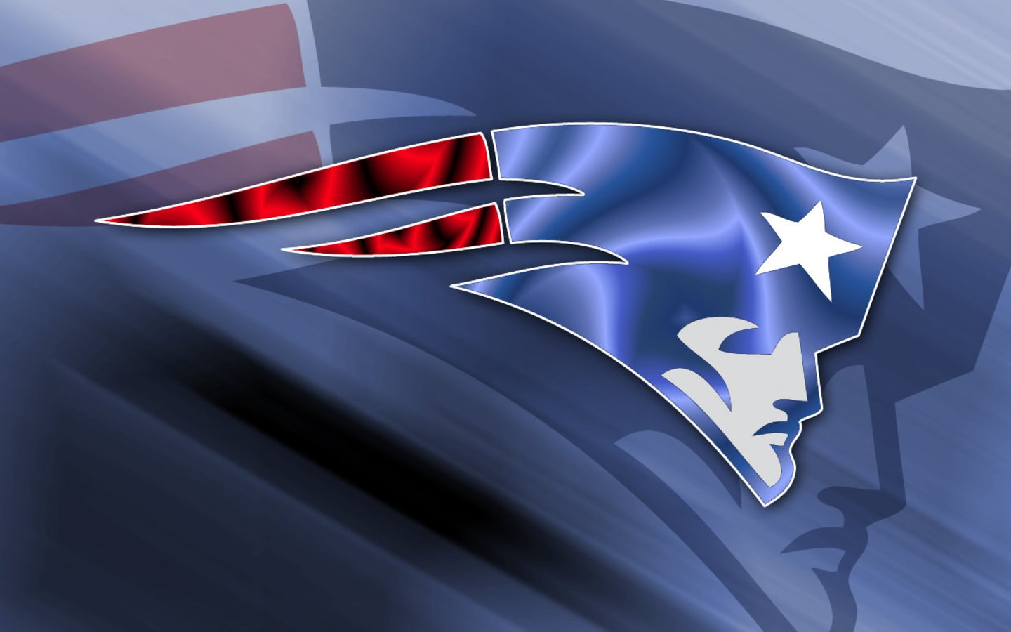 New england patriots computer wallpaper 55963 1440x900 px new england patriots computer wallpaper 55963 voltagebd Gallery