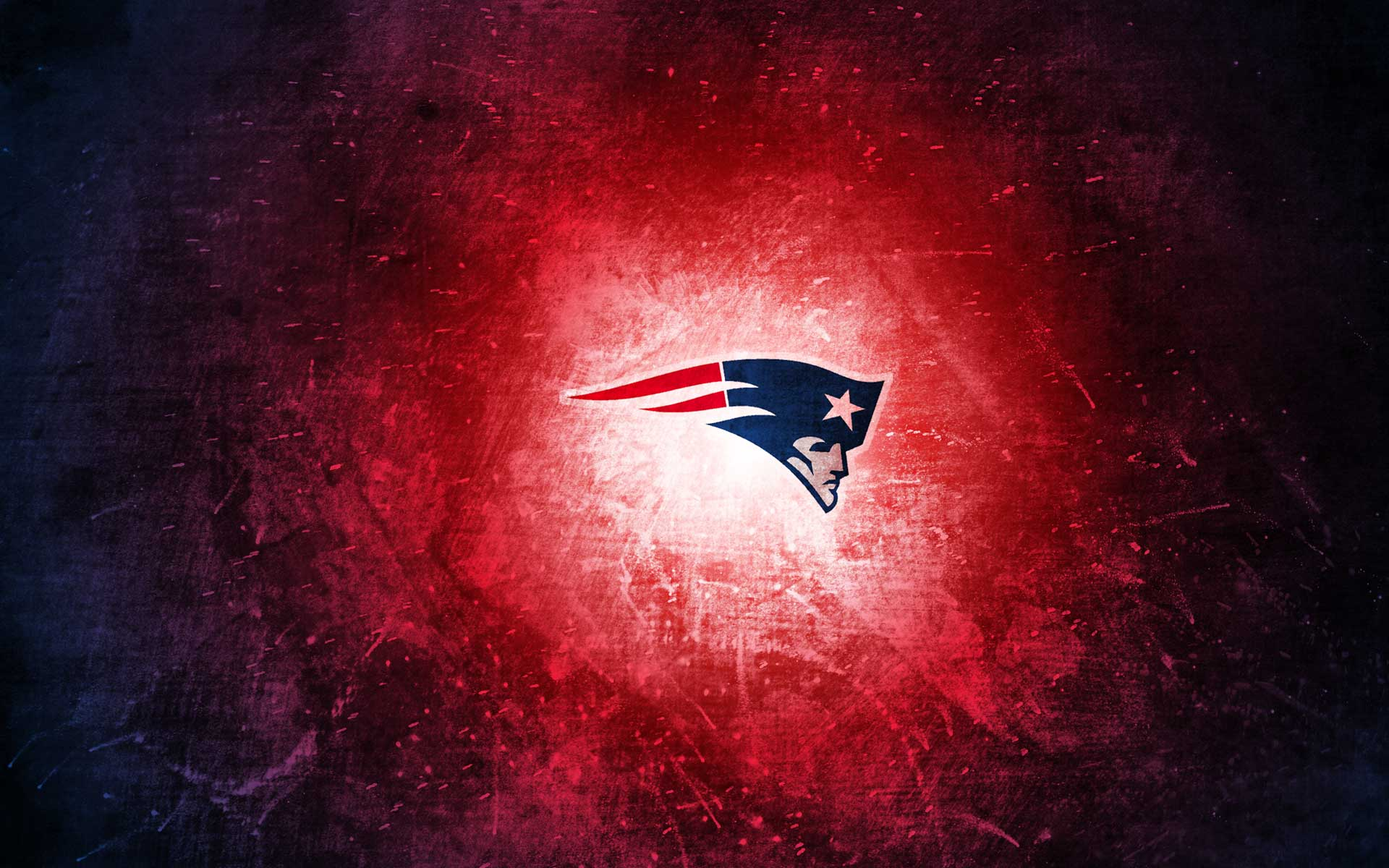 New England Patriots Desktop Wallpaper 55962 1920x1200px