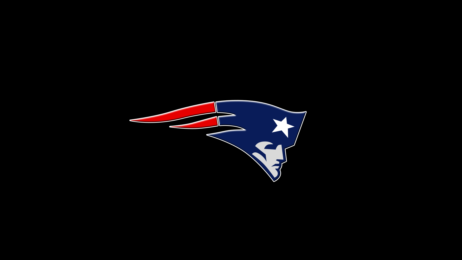 New england patriots logo desktop wallpaper 55964 1920x1080 px new england patriots logo desktop wallpaper 55964 voltagebd Choice Image