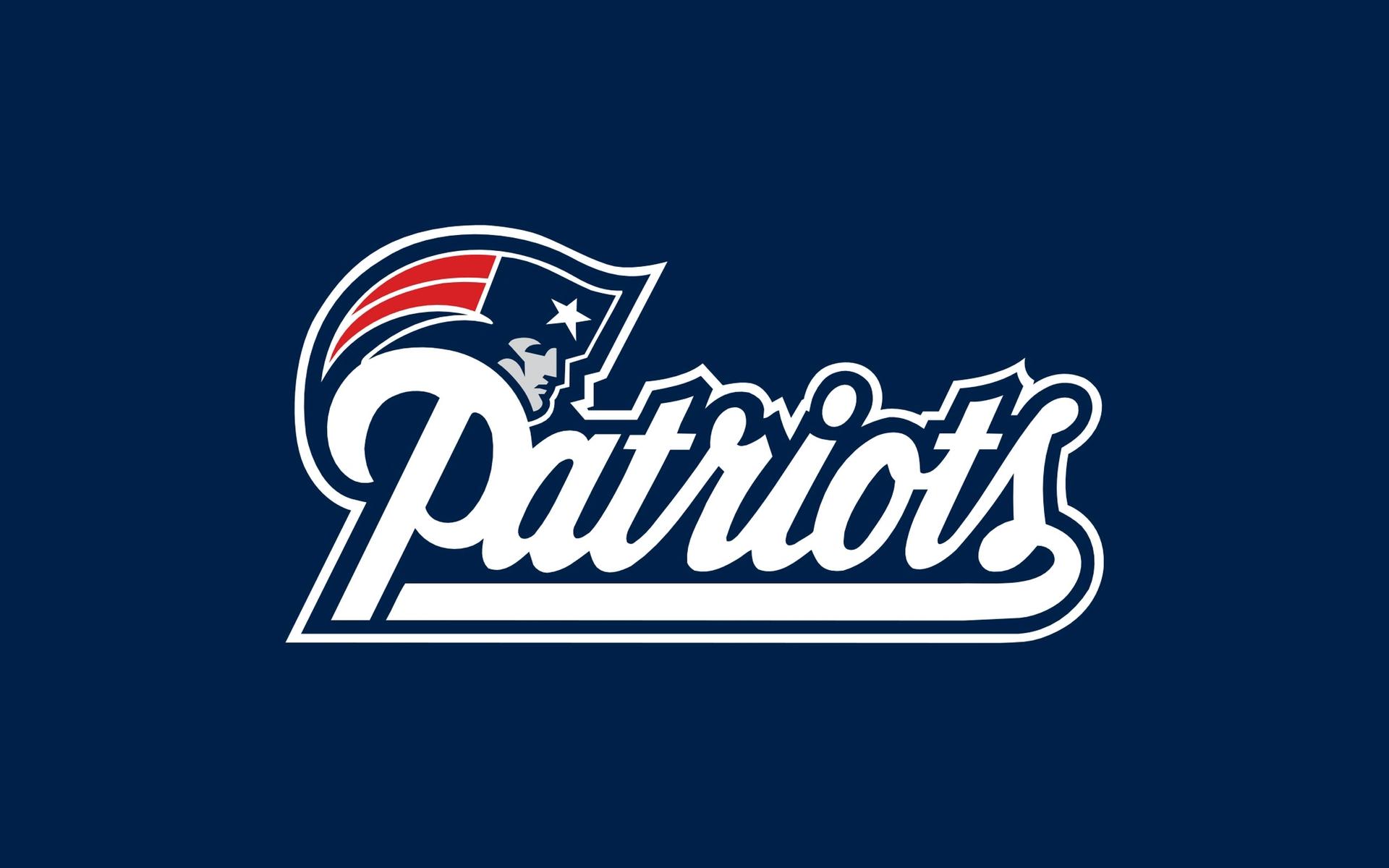New England Patriots Logo Wallpaper HD 55966