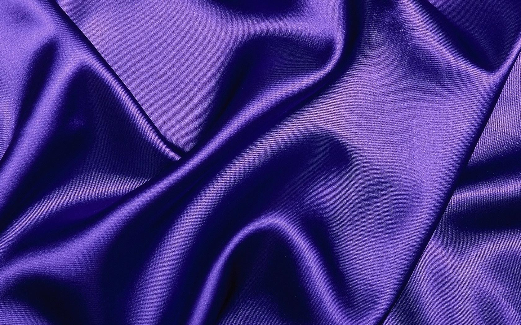 purple silk computer wallpaper 53925