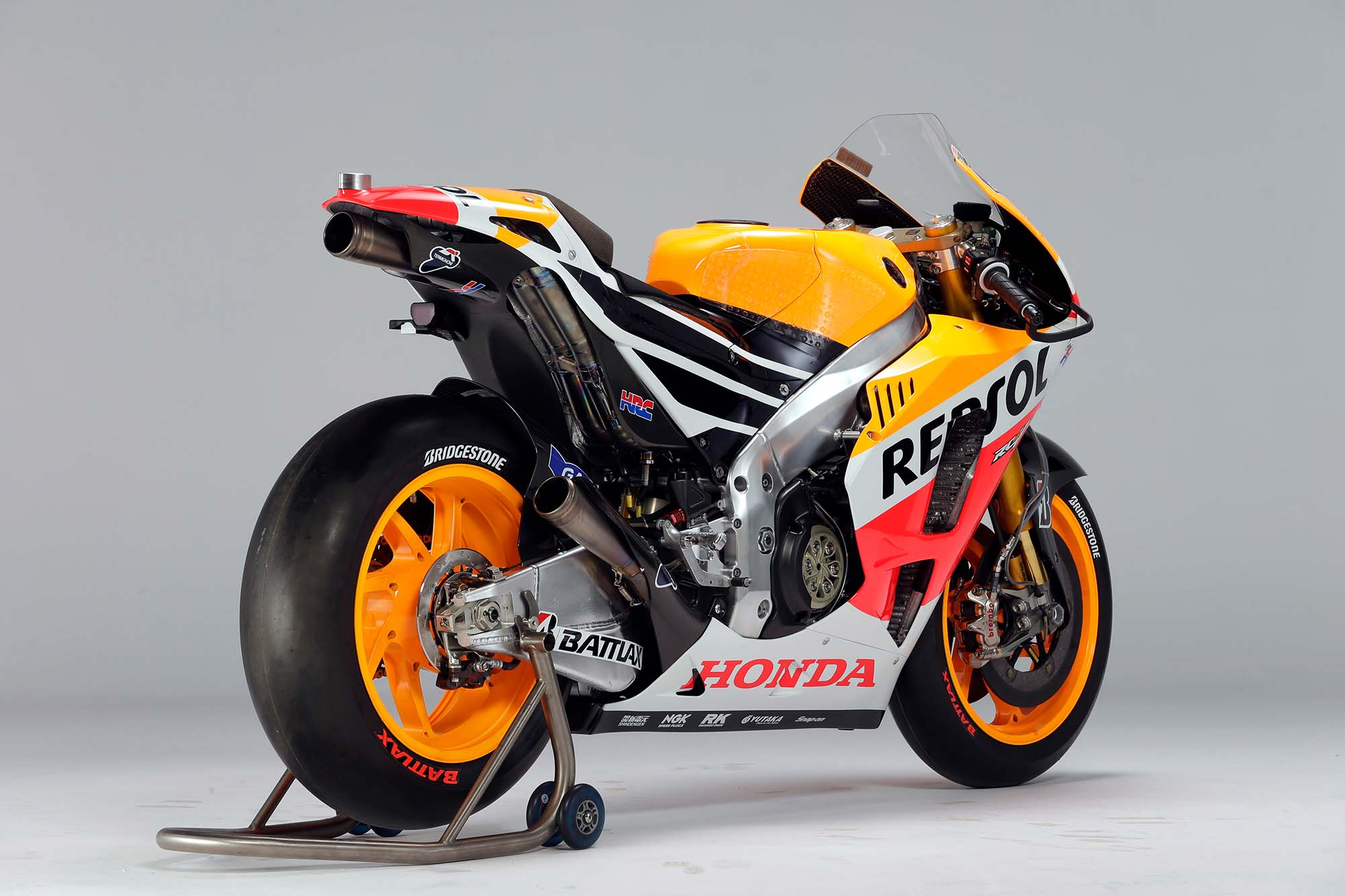 repsol bike wallpaper 49634
