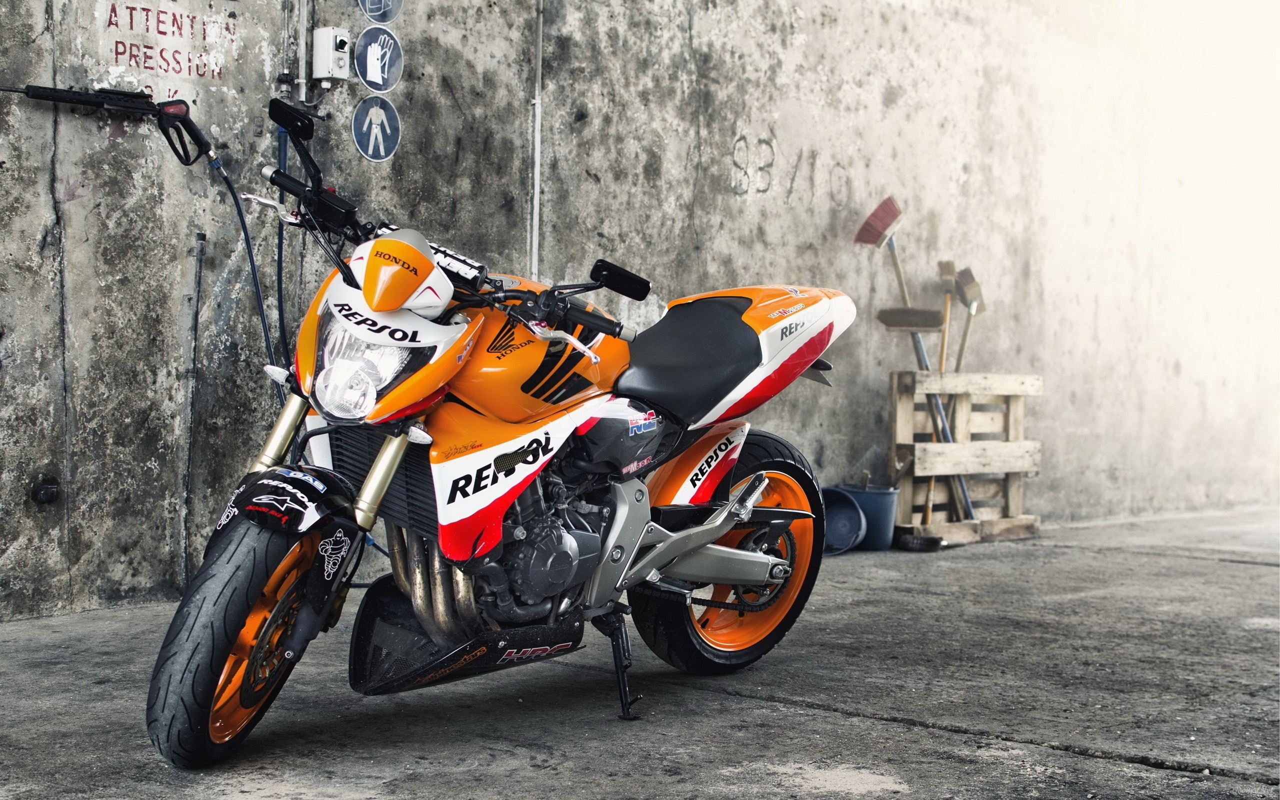 repsol motorcycle wallpaper background 49637