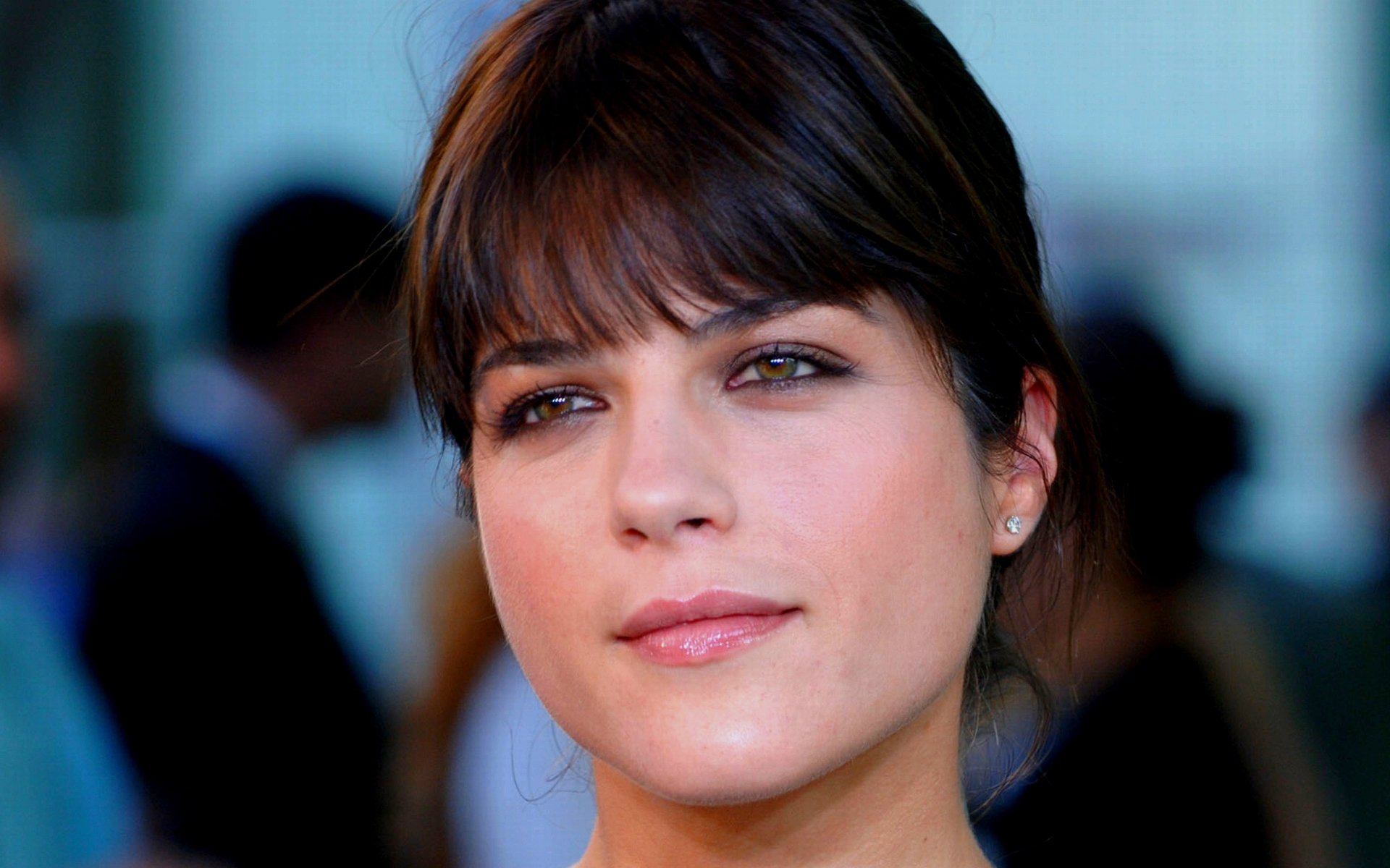 Selma Blair Southfield 23 juni 1972 is een Amerikaans actrice Ze speelde onder meer in de films Cruel Intentions Legally Blonde en de The Sweetest Thing