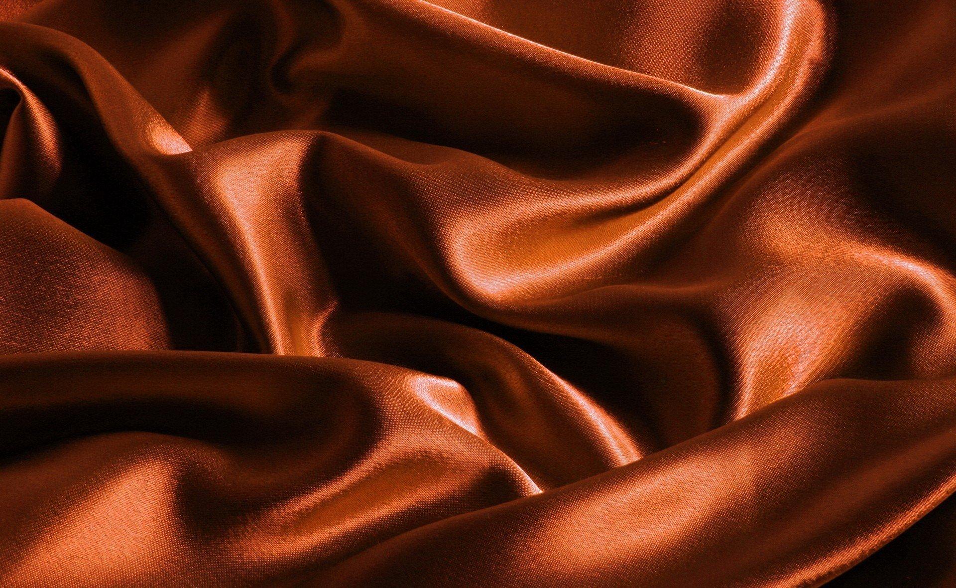 Silk Texture Desktop Wallpaper 1920x1180 px HDWallSource