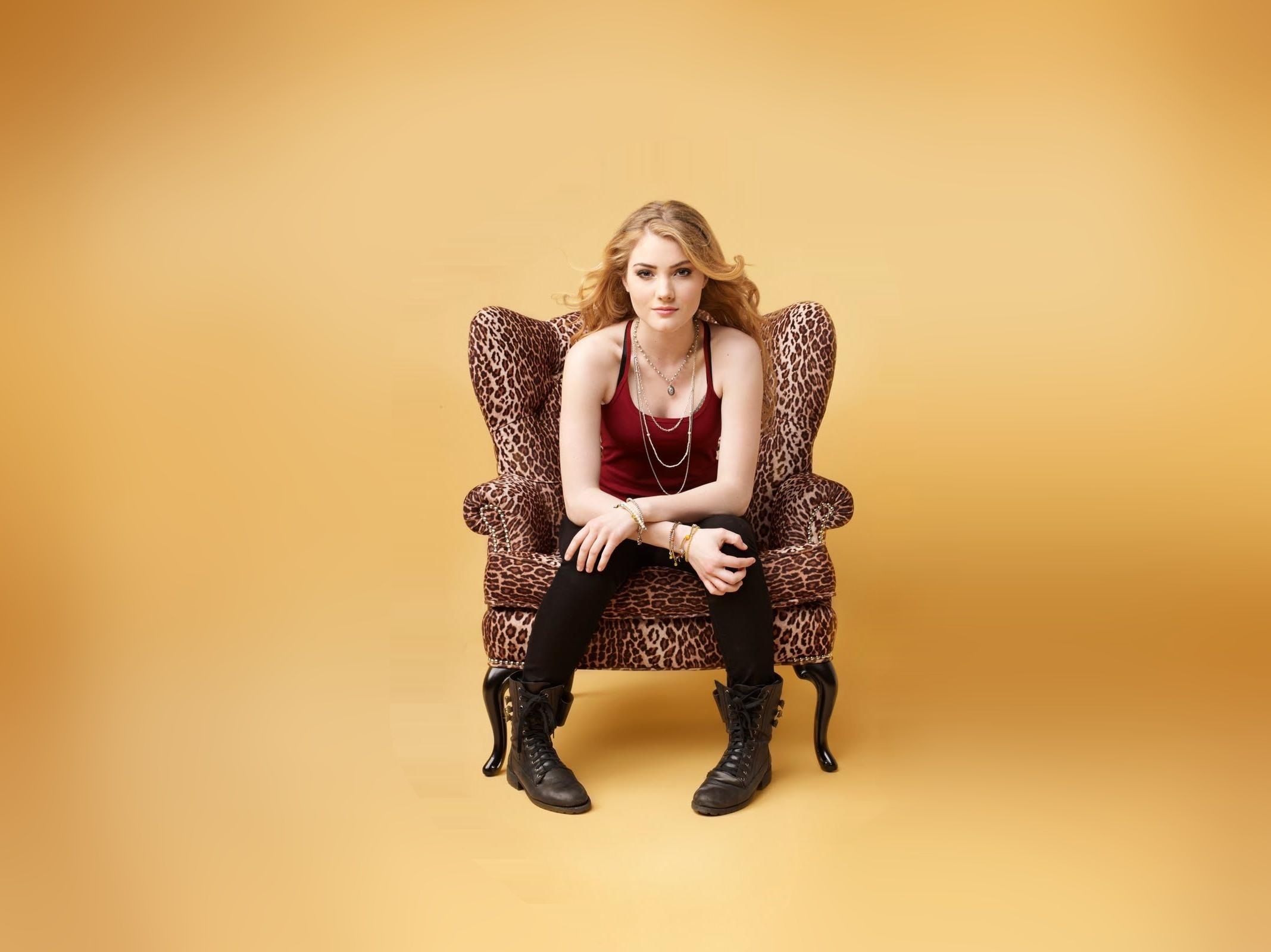 skyler samuels wallpaper 55434