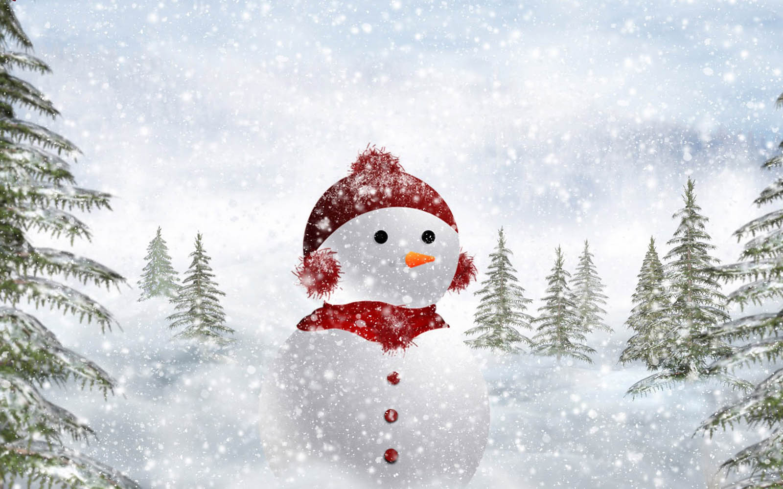 tag snowman desktop wallpapers - photo #6