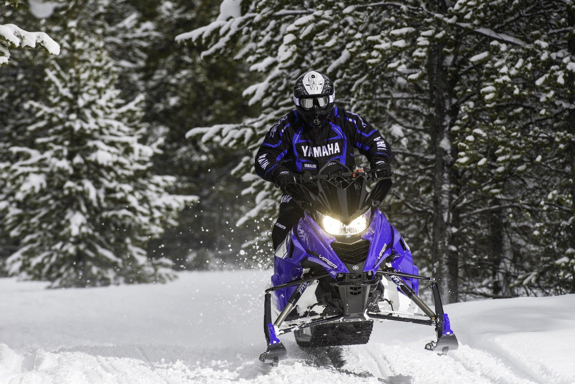 snowmobile wallpaper 53620