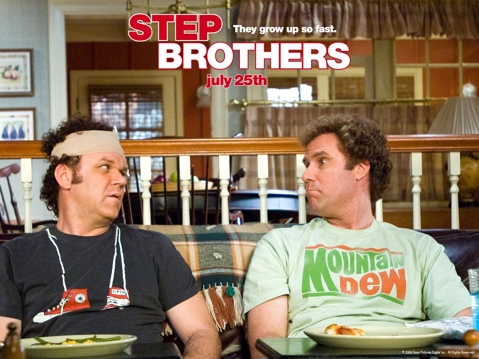 step brothers movie computer wallpaper 54037