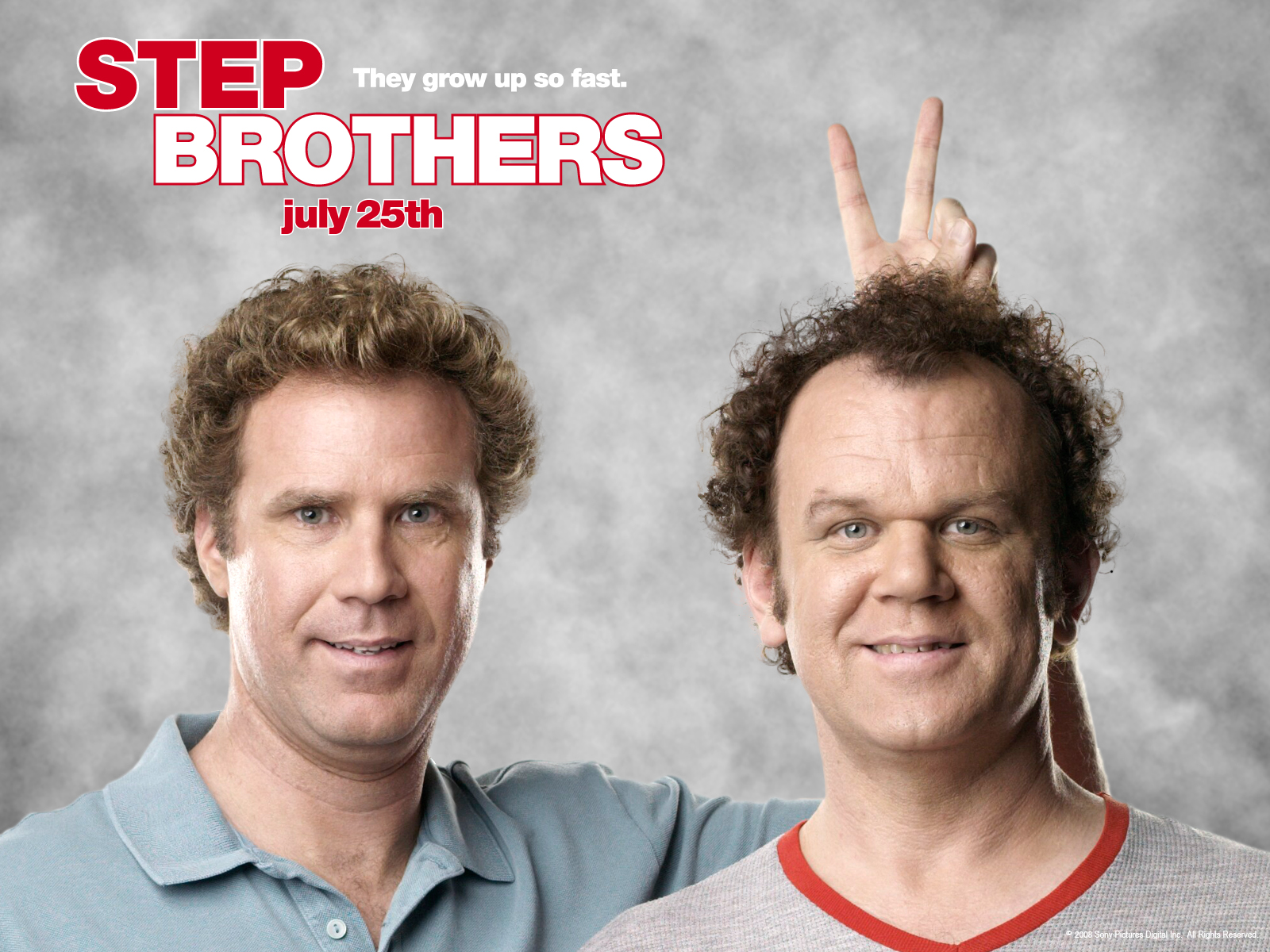 step brothers movie wallpaper 54038