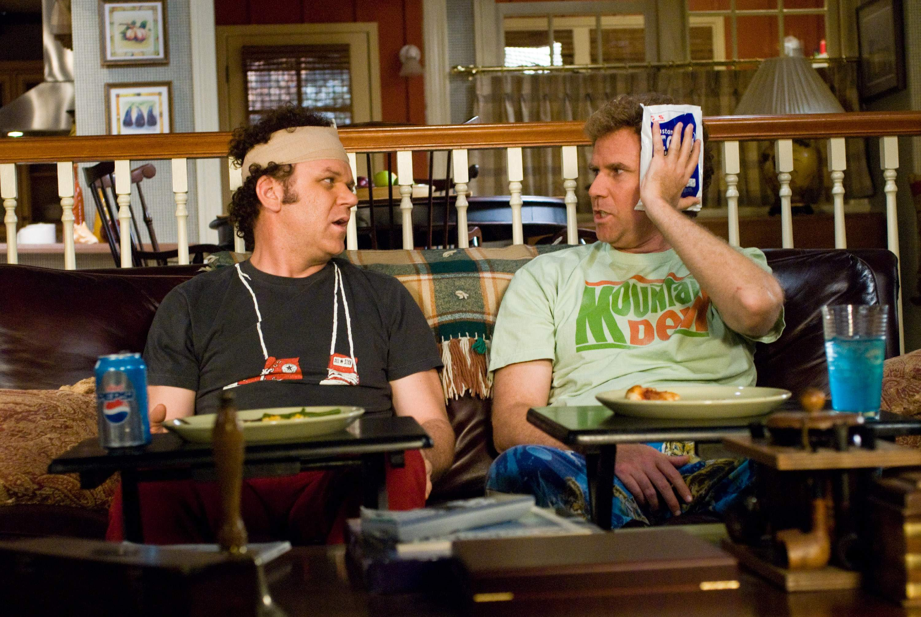 step brothers movie widescreen wallpaper 54035