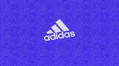 Adidas Logo Wallpaper Background 49270