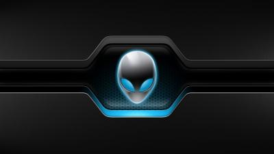 Alienware Desktop Wallpaper 58800