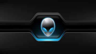 Alienware Desktop Wallpaper 58800