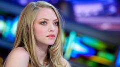 Amanda Seyfried Actress Wallpaper HD 50604