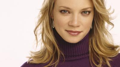Amy Smart Desktop Wallpaper 52125