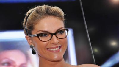 Ana Hickmann Glasses Wallpaper Pictures 54631