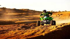 ATV Computer Wallpaper 49809