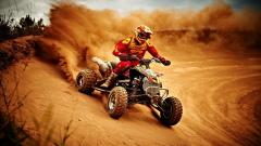 ATV Desktop Wallpaper 49812