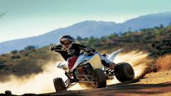 ATV Race Computer Wallpaper 49813