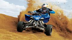 ATV Wallpaper 49815