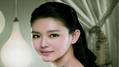 Barbie Hsu Face Wallpaper 55339