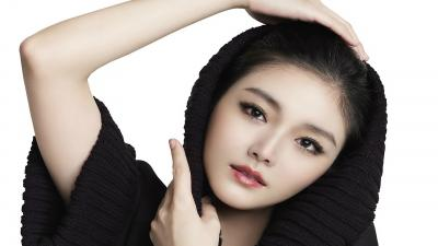 Barbie Hsu Wallpaper 55338