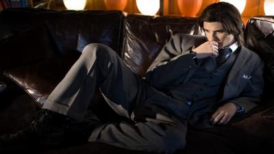 Ben Barnes Celebrity Wallpaper Photos 53782