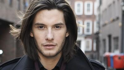 Ben Barnes Desktop Wallpaper 53785