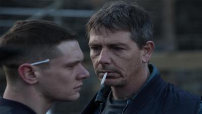 Ben Mendelsohn Actor Wallpaper 56723