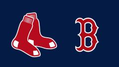 Boston Red Sox Desktop Wallpaper 50379