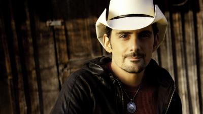 Brad Paisley Wallpaper Background 54030