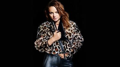 Brie Larson Celebrity Wallpaper 55336