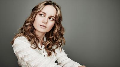 Brie Larson Wallpaper 55319