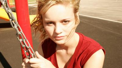 Brie Larson Wallpaper 55335