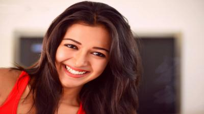 Catherine Tresa Smile Wallpaper Pictures 55456