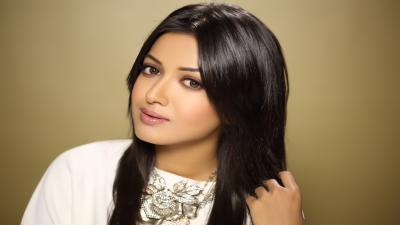 Catherine Tresa Widescreen Wallpaper 55455