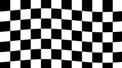 Checkered Desktop Wallpaper 50567