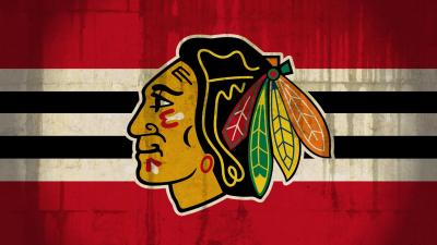 Chicago Blackhawks HD Wallpaper 52493